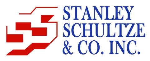 Stanley Schultze & Co.
