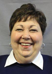 Vicki Ziegler